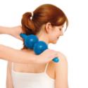 Catégorie Massage & Relaxation