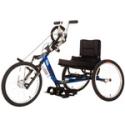 Catégorie Pédaliers, vélos et tricycles