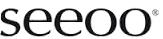 SEEOO Classic : Lunettes de lecture pince-nez  seeoo lunettes de vue pince-nez célèbres meilleurs prix boutique opticien style vintage