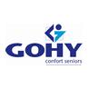 logo Gohy