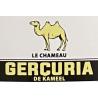 logo Gercuria
