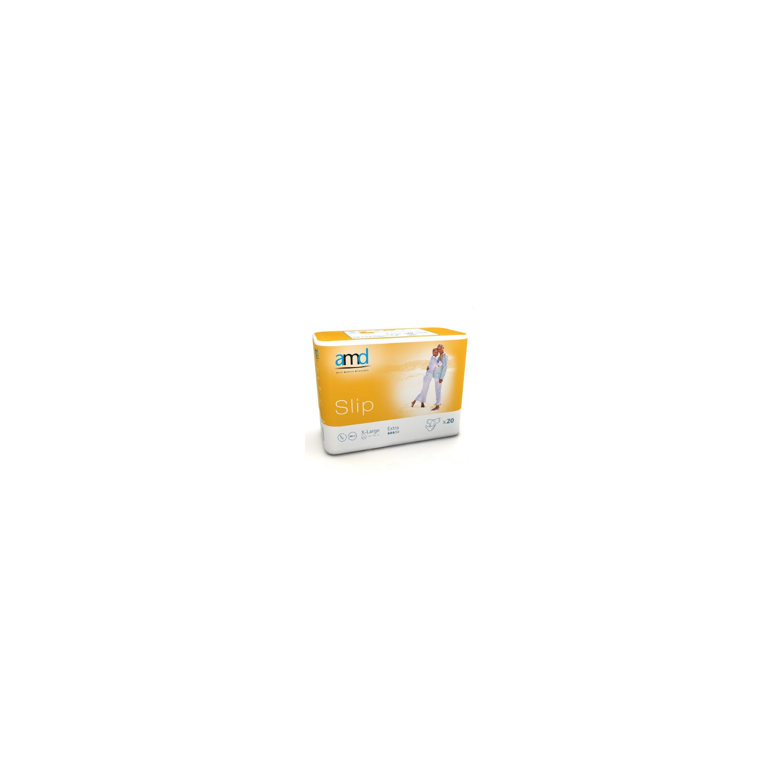 AMD Slip Extra XL| SenUp.com