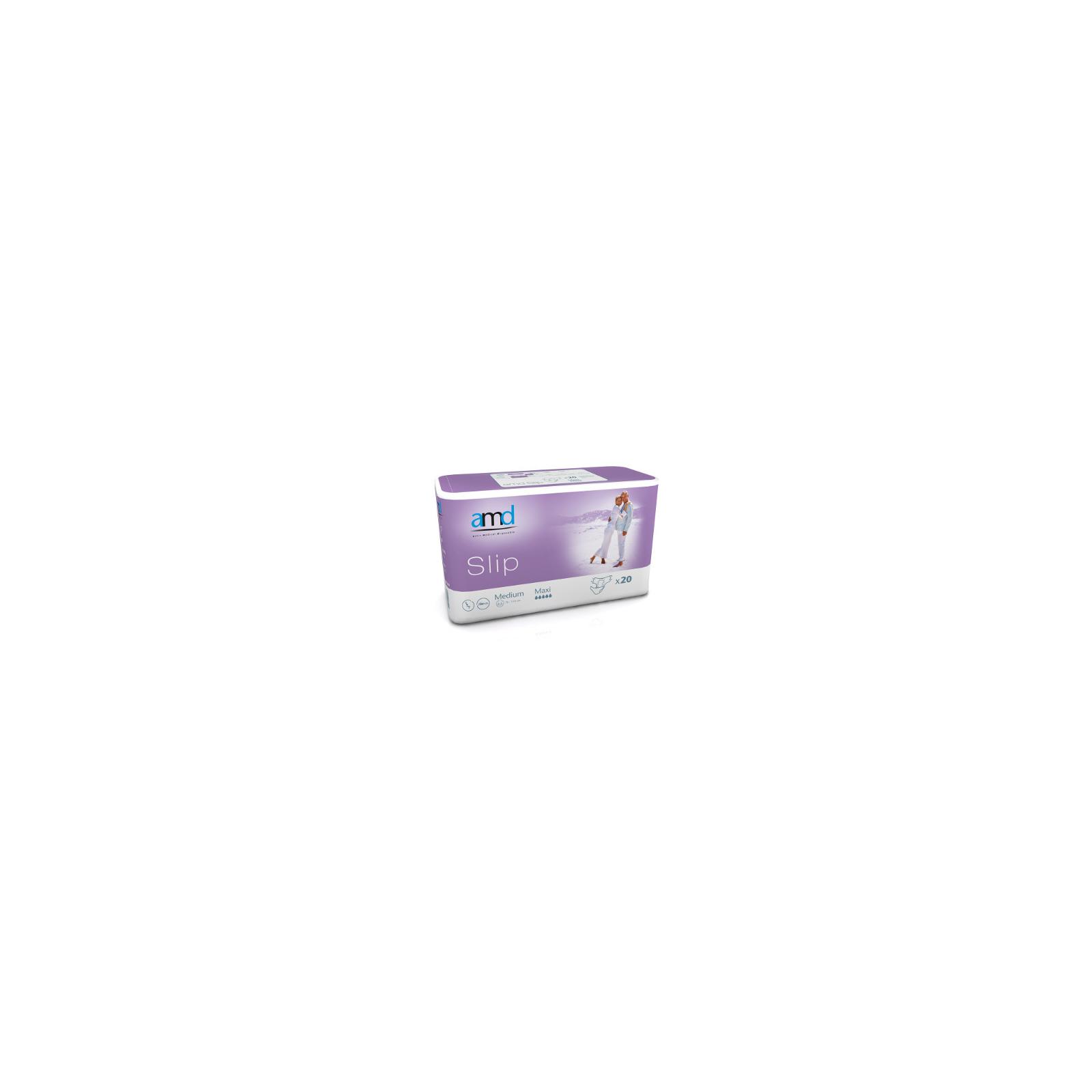 AMD Slip Maxi Medium| SenUp.com