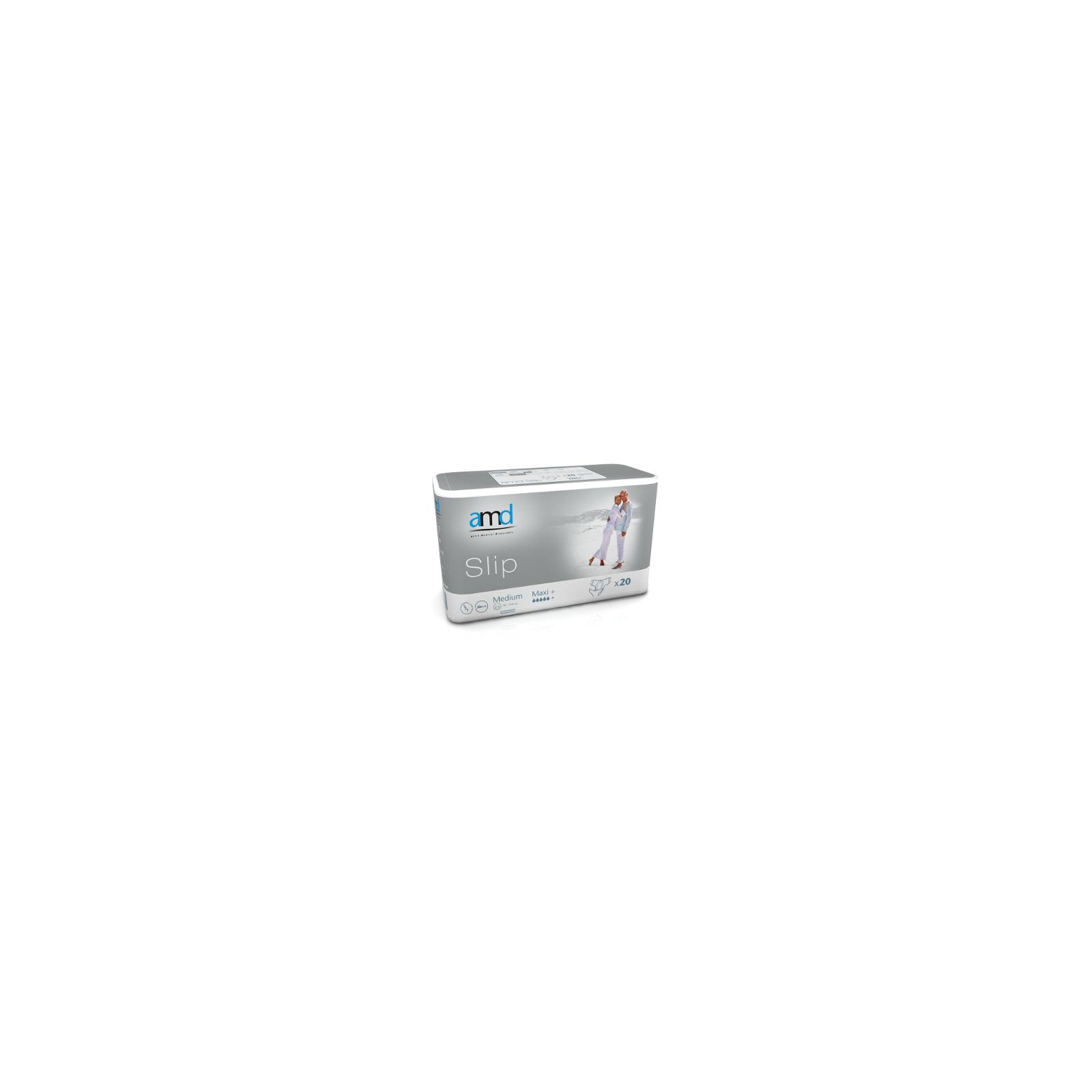 AMD Slip Maxi+| SenUp.com
