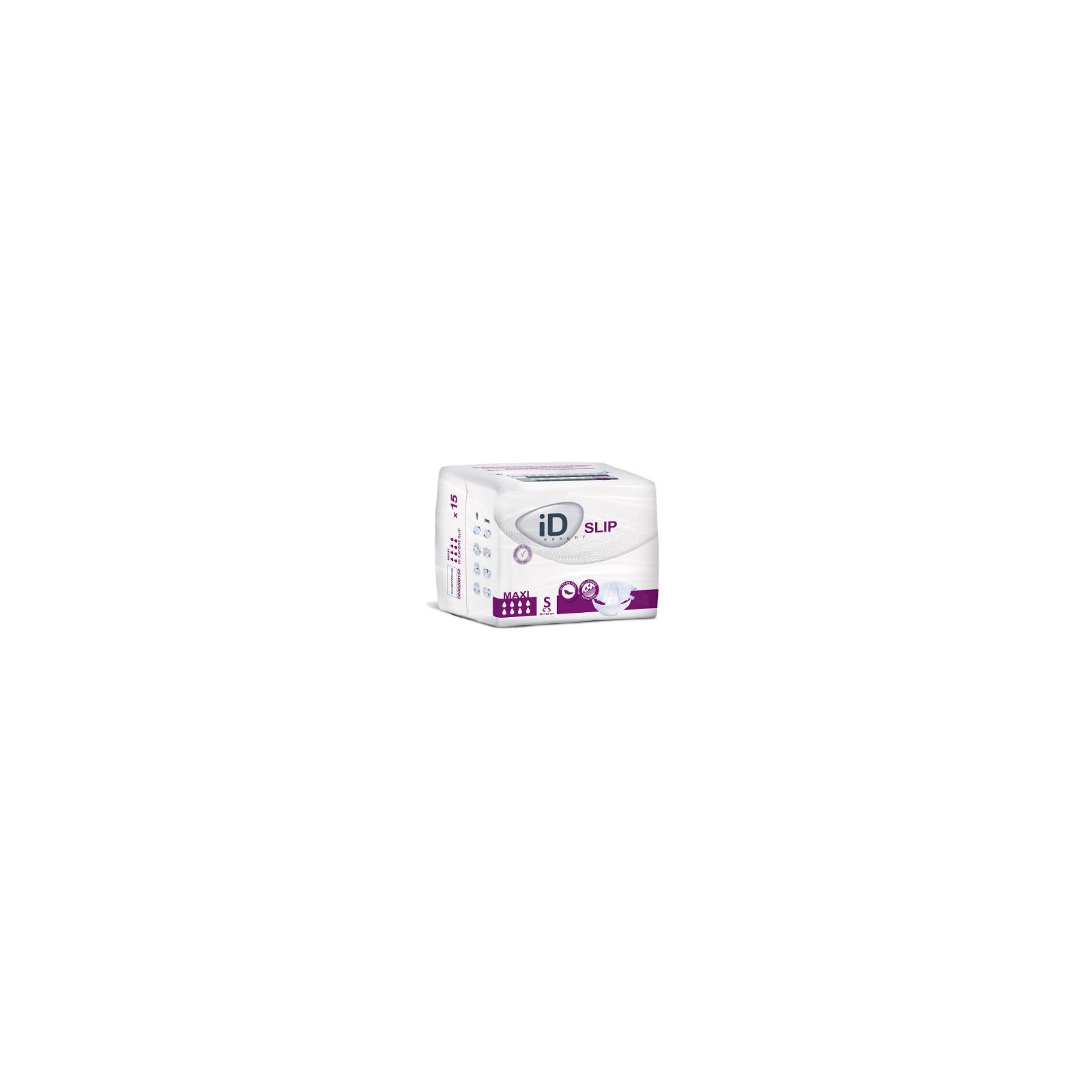 ID Expert Slip Maxi Small| SenUp.com