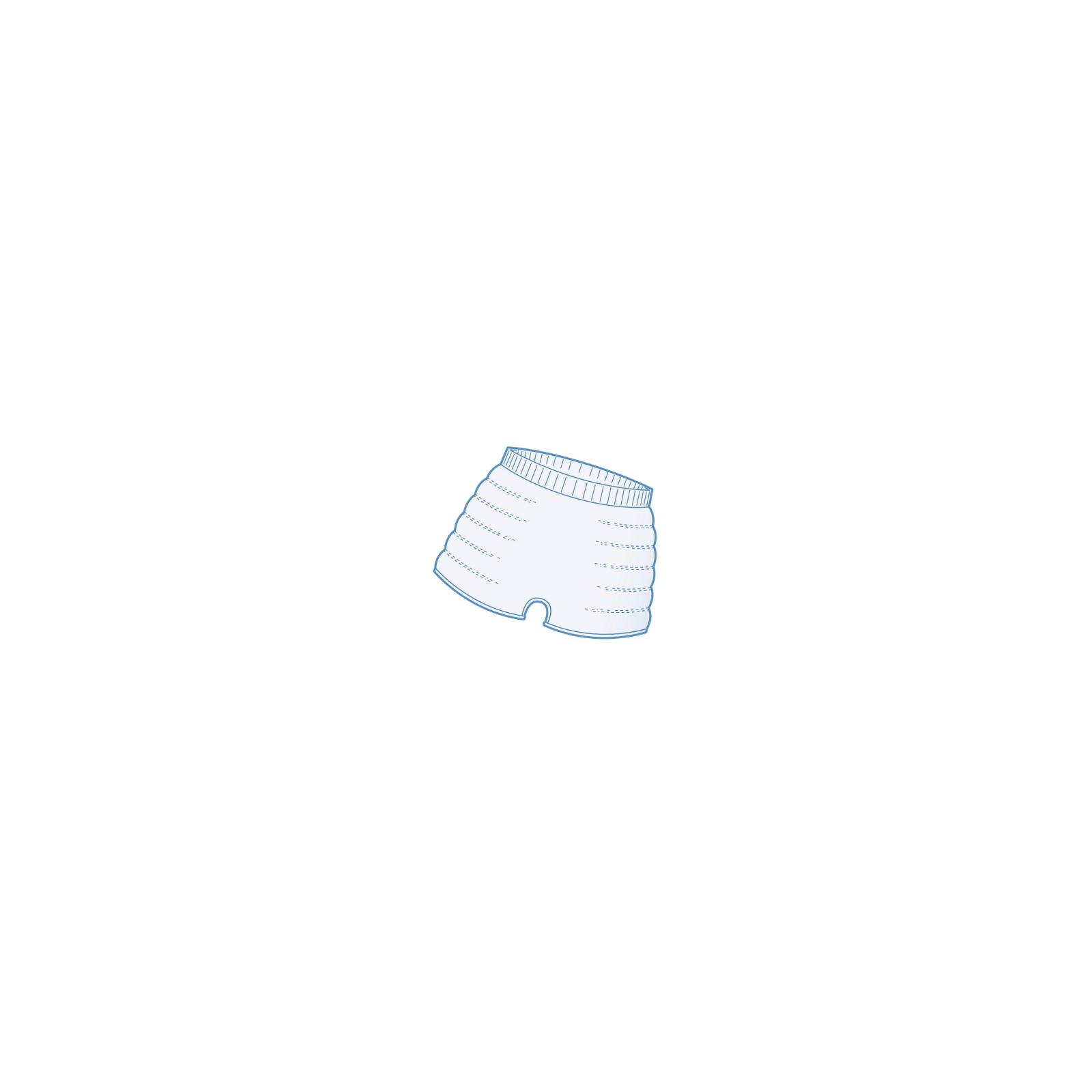 ID Expert Fix Comfort| SenUp.com