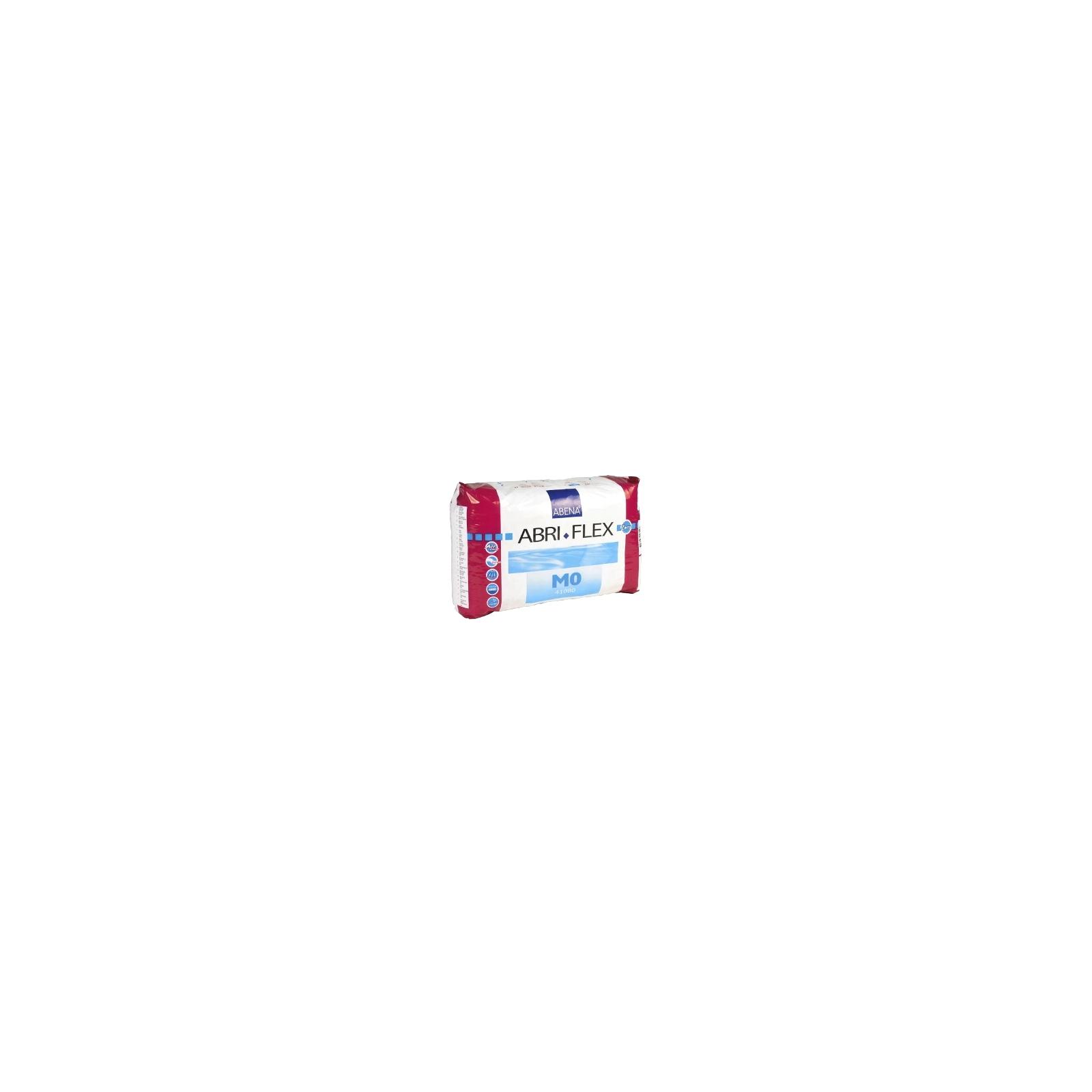 Abena Abri-Flex Zero 0| SenUp.com