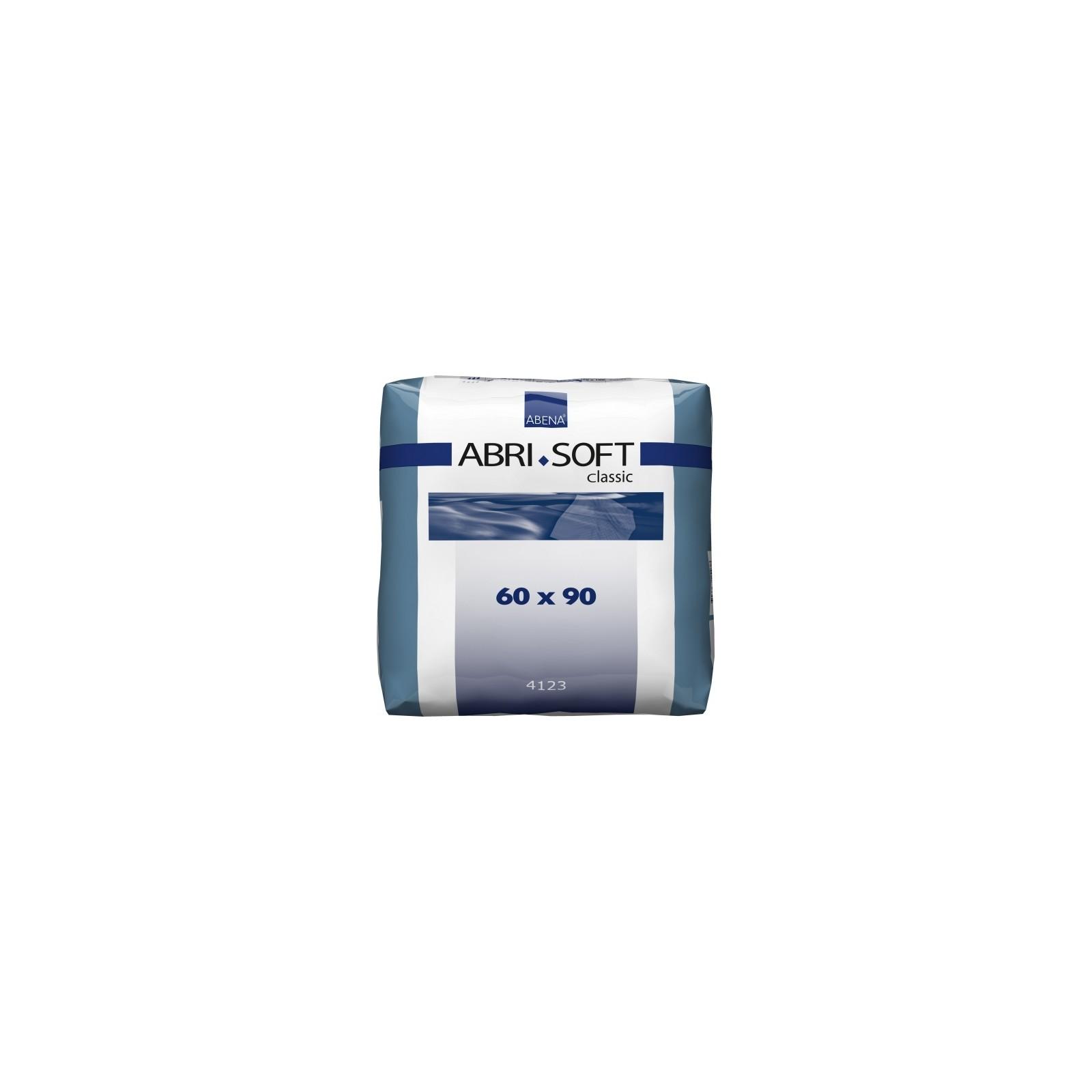 ABENA Abri-Soft Classic 60 x 90 cm| SenUp.com
