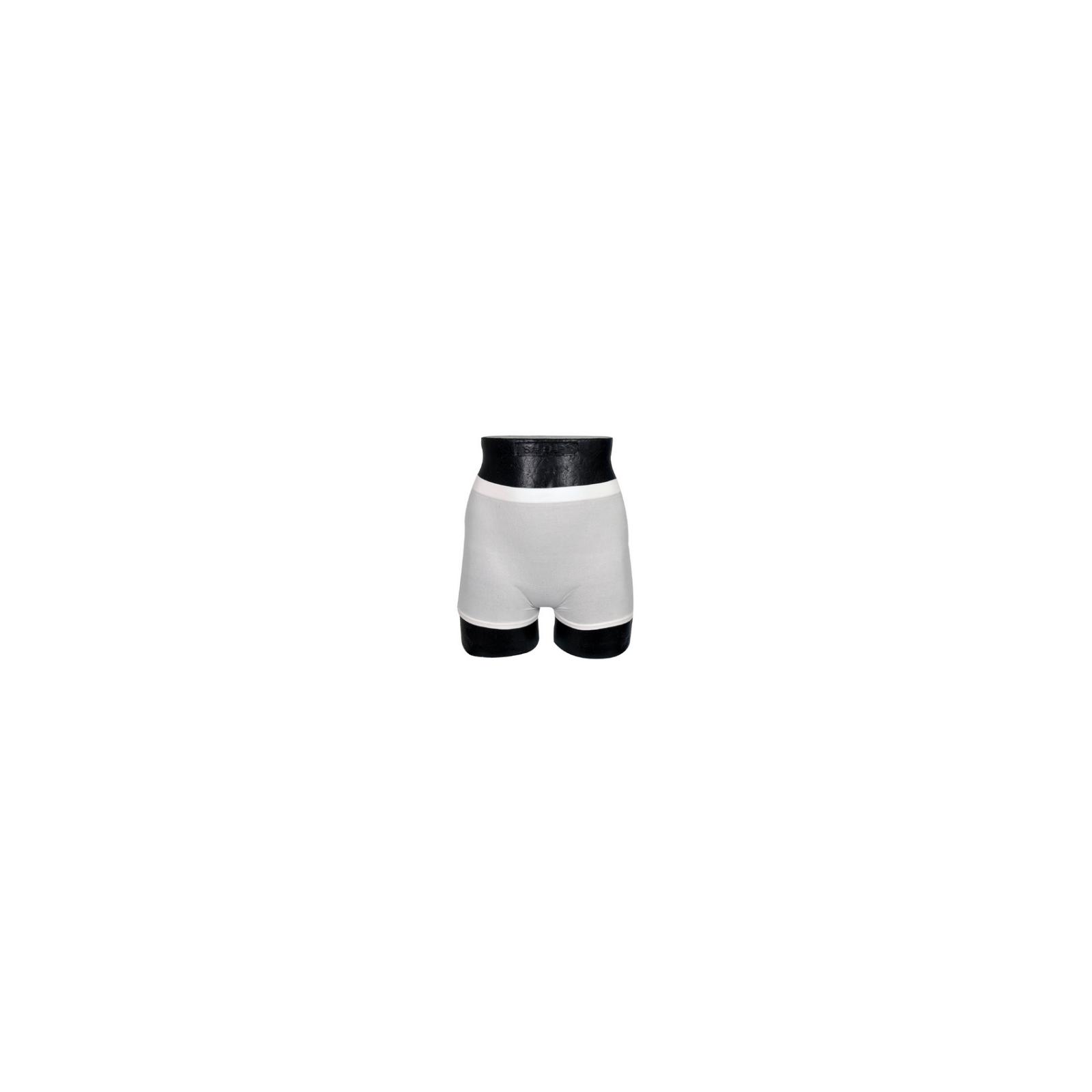 ABENA Abri-Fix Pants Super  SenUp.com