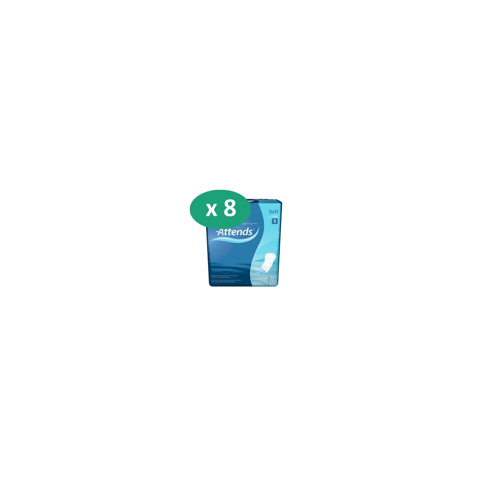 Attends Soft 5| SenUp.com