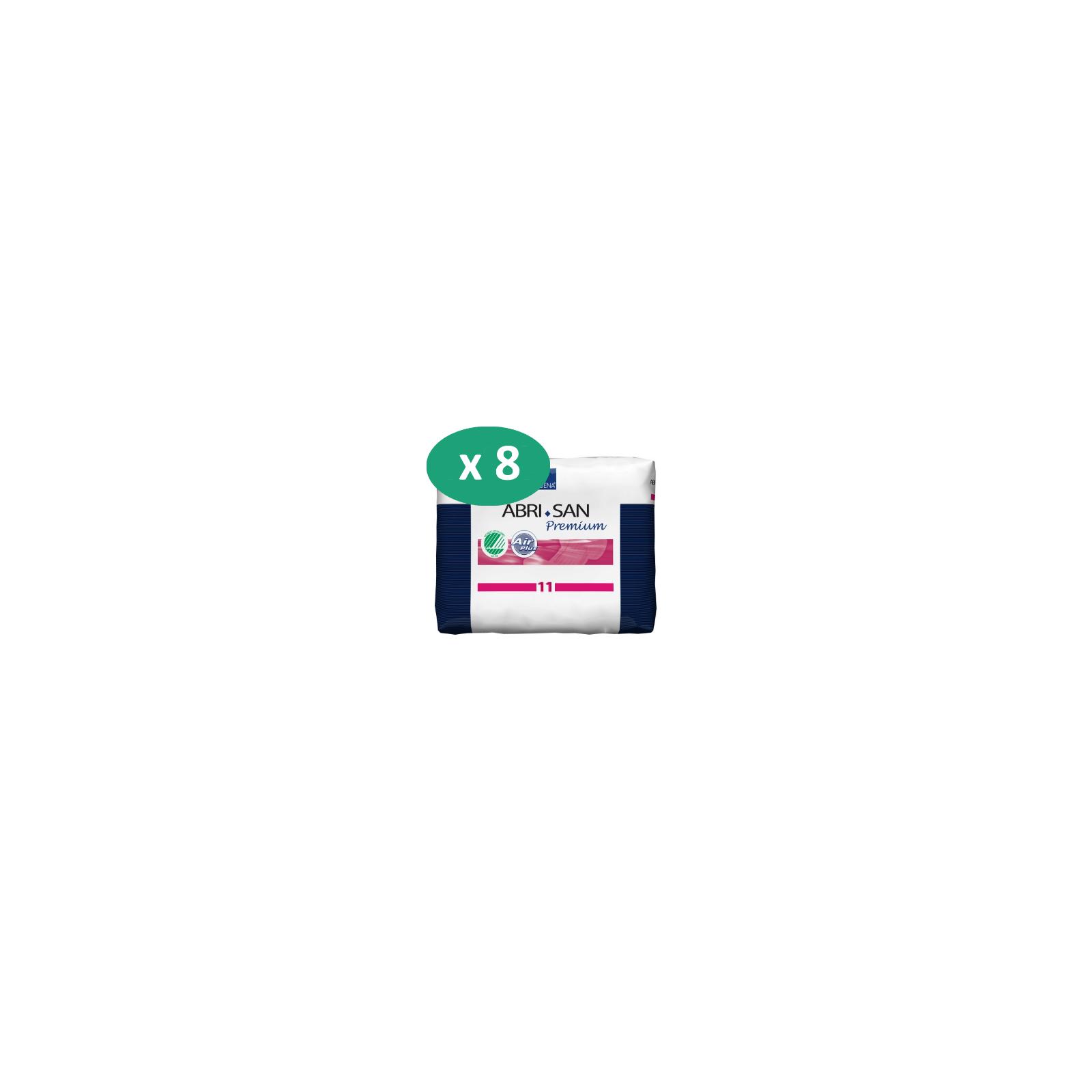ABENA Abri-San Premium 11| SenUp.com