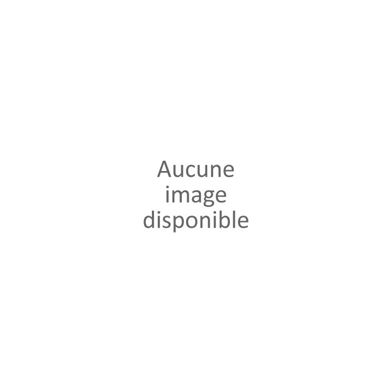 Chaise de douche ocean xl invacare aquatec disponible sur - Chaise de douche aquatec ...