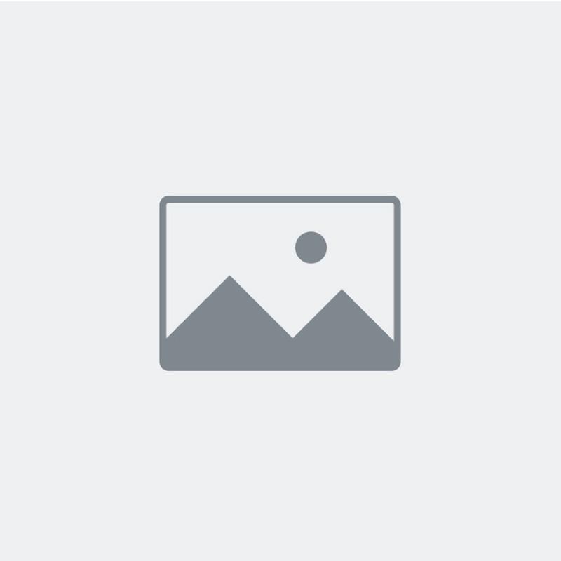 Chaise de douche modulaire Sorrento Aquatec® INVACARE